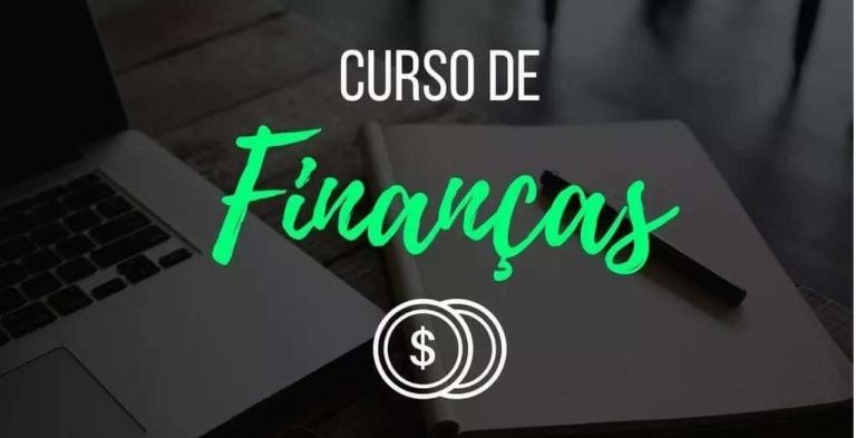 Curso de finanças